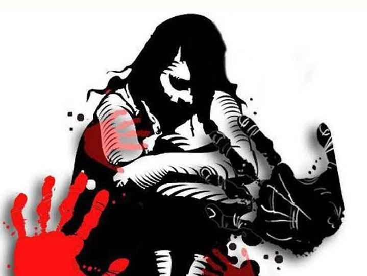 👮♀️ મહિલા અસુરક્ષિત - 一 - ShareChat