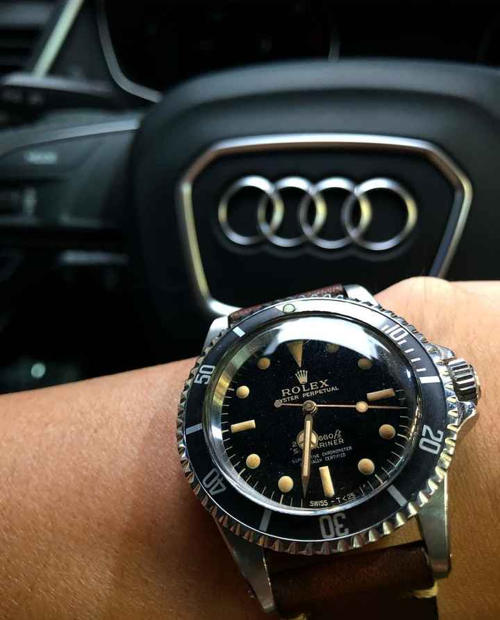 🤹♂️ ഞാൻ - ROLEX YSTER PERPETUAL GGOT 20 ARINER SUPRIVE CHRONOMETER IALLY CERTIFIED SS - T < 25D - ShareChat