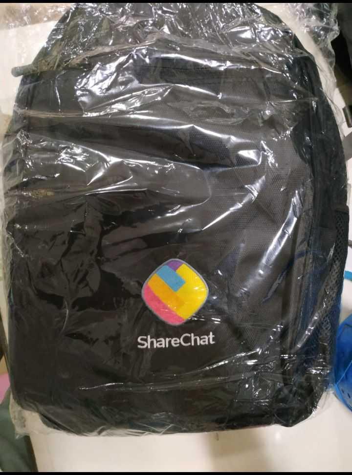 🦹♀️️ शेयरचैट कॉलेज कैप्टन 🦹♂️️ - ShareChat - ShareChat