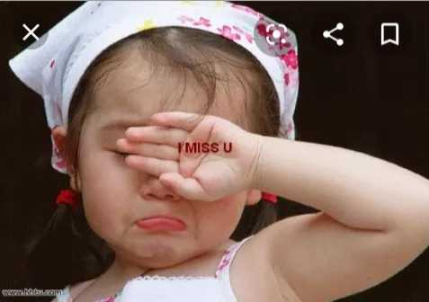 🧝♀️Cute Dolls - MISS U www . km - ShareChat