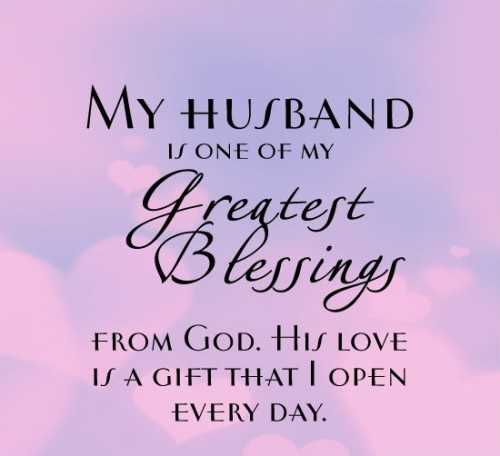 🤦♂️Husband vs Wife🤦♀️ - MY HUSBAND IS ONE OF MY Gregtest Blessings FROM GOD . HIS LOVE IS A GIFT THAT I OPEN EVERY DAY . - ShareChat