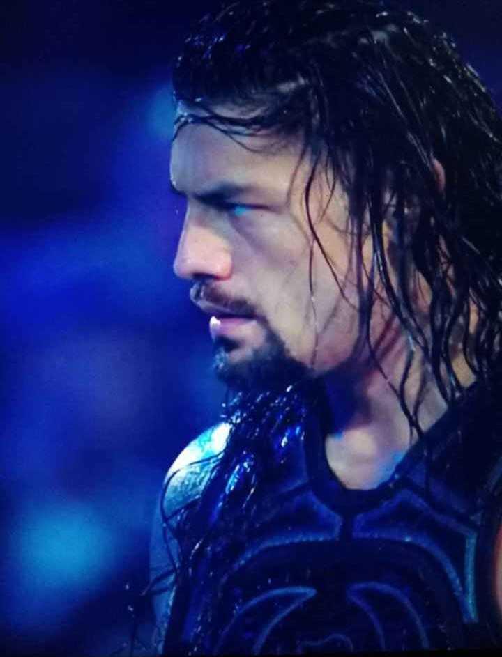🤼♂️ WWE - ShareChat