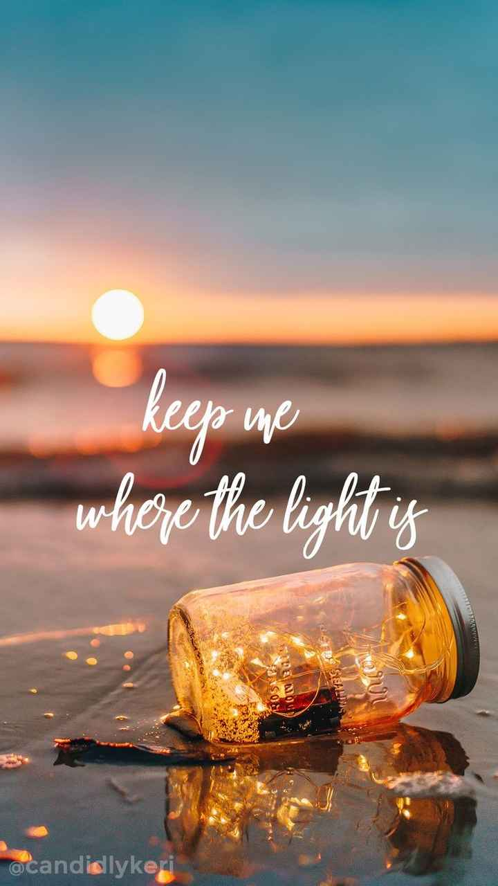👨🏽💻 Best Photo edits - keep me where the lighting ROSES SEALIN NOVU @ candidlykeri - ShareChat