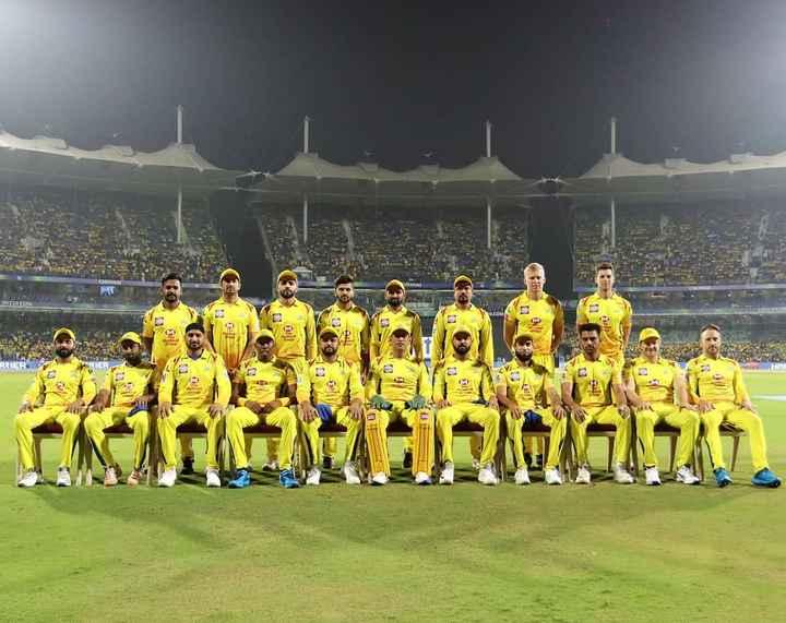 🙋♂ IPL ஸ்கோர் updates - 12 RRIER A e din KARMA - ShareChat