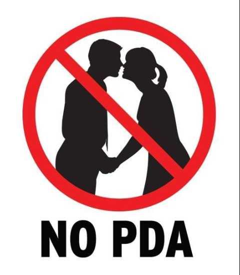 👩🎨WhatsApp प्रोफाइल DP - NO PDA - ShareChat
