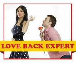👨🌾 farmlife - LOVE BACK EXPERT - ShareChat