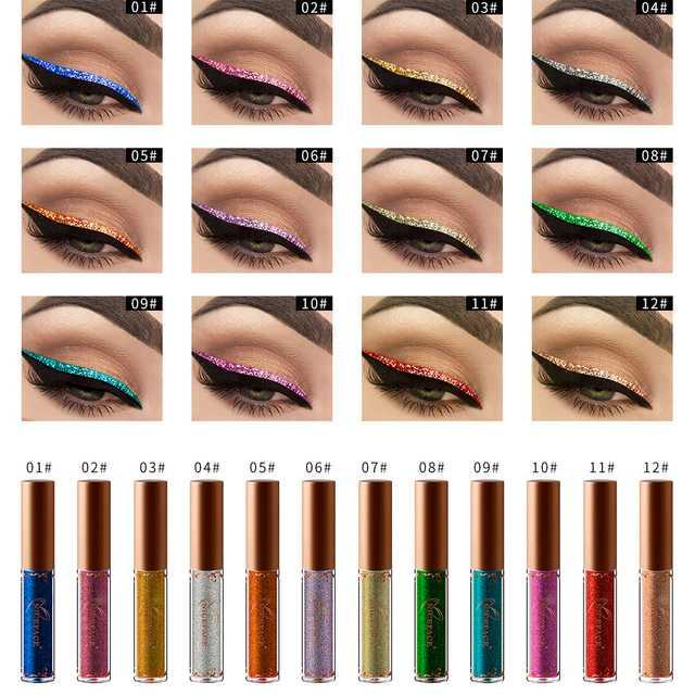 👁🗨kajal Eyeliner Challenge - 01 # 02 # 03 # 04 # 05 # 06 # 07 # 08 # 09 # 10 # 11 # 12 # 01 # 02 # 03 # 04 # 05 # 06 # 07 # 08 # 09 # 10 # 11 # 12 # - ShareChat