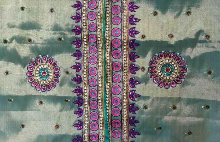 ✂️ embroidery design - * - 2 4 3 ) C ( C ) ( C ) O ) ) ) ) ) ) ) RAINSTITIS Wயா பழம் மாயபபரர் . - ShareChat