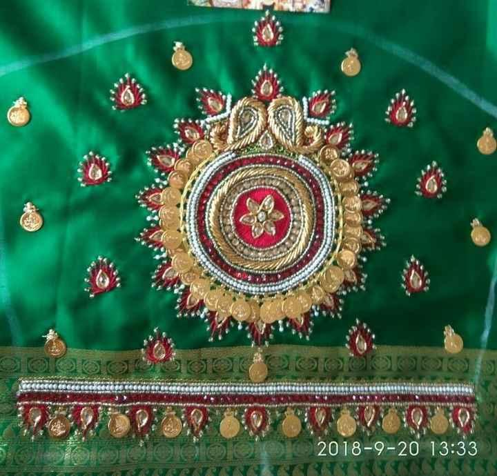 ✂️ embroidery design - ( 2 CO ( ততে সে তে এসে গে সে ( গ্র সে সসস creaseveseavevideosfree S 2018 - 9 - 20 13 : 33   For - ShareChat