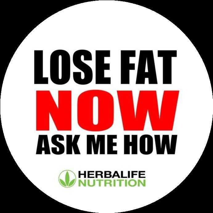 ✌ शेयरचैट सुझाव बॉक्स - LOSE FAT NOW ASK ME HOW HERBALIFE NUTRITION - ShareChat