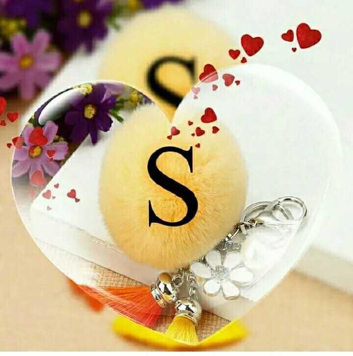 ✍ டிஜிட்டல் கலை - ShareChat