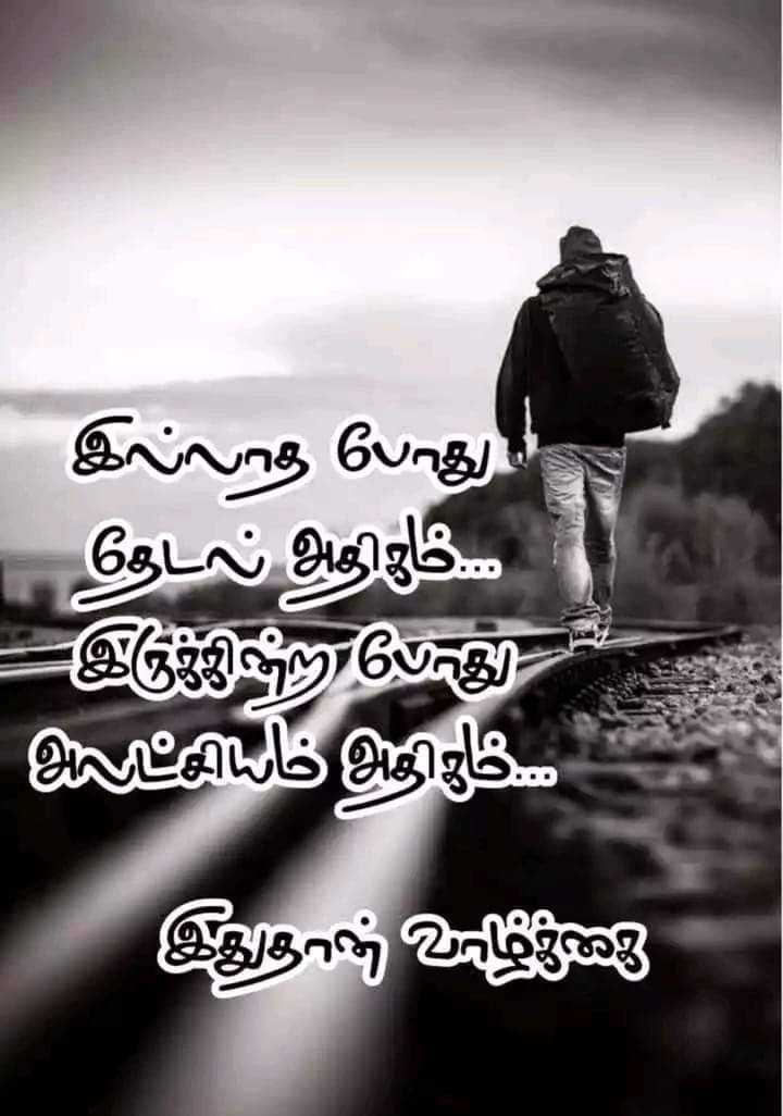 ✍ Quotes - ShareChat