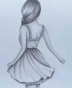 ✏️ ഞാന് വരച്ച ചിത്രങ്ങള് - ShareChat