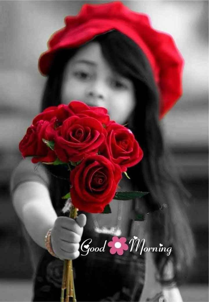 ✨मंगळवार - Good Morning - ShareChat