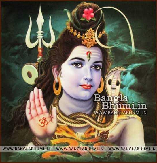 ✨ਮੈਂ ਹਾਂ Sharechat Captain ✨ - Bangla . Bhumi . in WWW . BANGLABHUMI . IN WWW . BANGLABHUMUN WWW . BANGLABHUMLIN WWW . BANGLABHUMI . IN - ShareChat