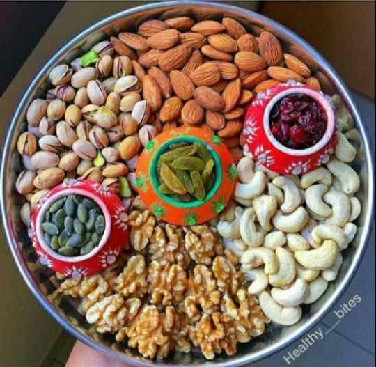 ❌धारा 144 लागू😧 - bites Healthy - ShareChat