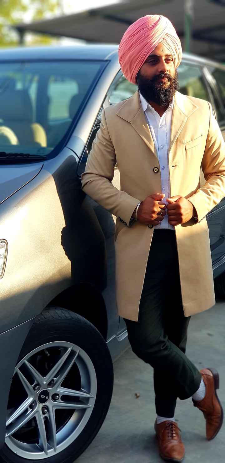 ❣️ ਦਿਲ ਨੂੰ ਤੇਰੇ ਨਾਲ ਕਿੰਨਾ ਪਿਆਰ ਹੈ - R . P . M . - ShareChat