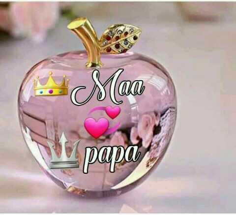 ❣️😍hd wallpaper 😍❣️ - Slaa papa - ShareChat