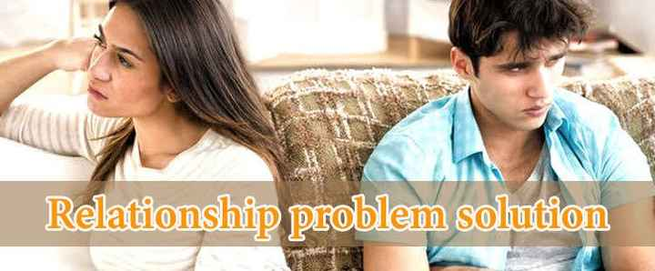 ❤️ ਮੇਰਾ ਪਹਿਲਾ ਪਿਆਰ - Relationship problem solution - ShareChat