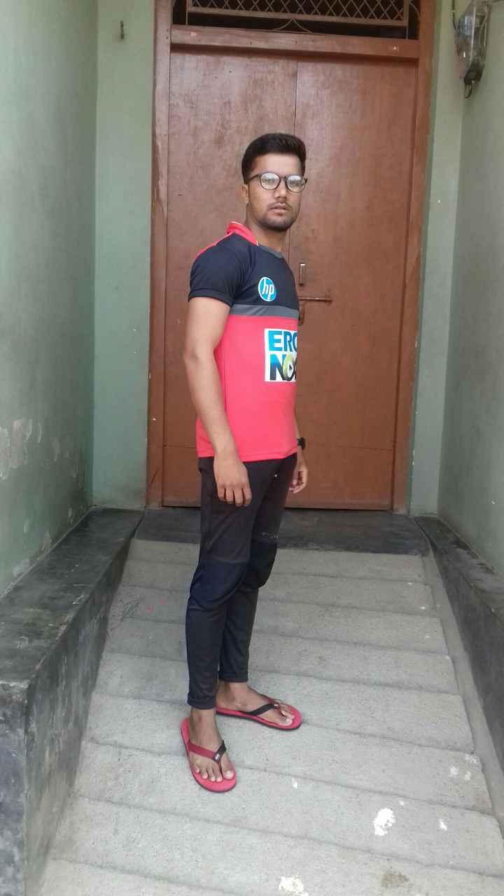 ❤️ RCB: रॉयल चैलेंजर्स बंगलौर - ShareChat
