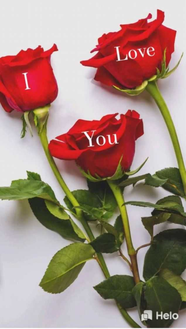 ❤ Miss you😔 - Love You - ShareChat