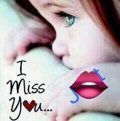 ❤ Miss you😔 - Miss Yu . . . - ShareChat