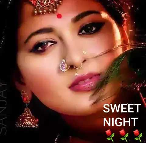❤ Miss you😔 - SANJAY SWEET NIGHT - ShareChat