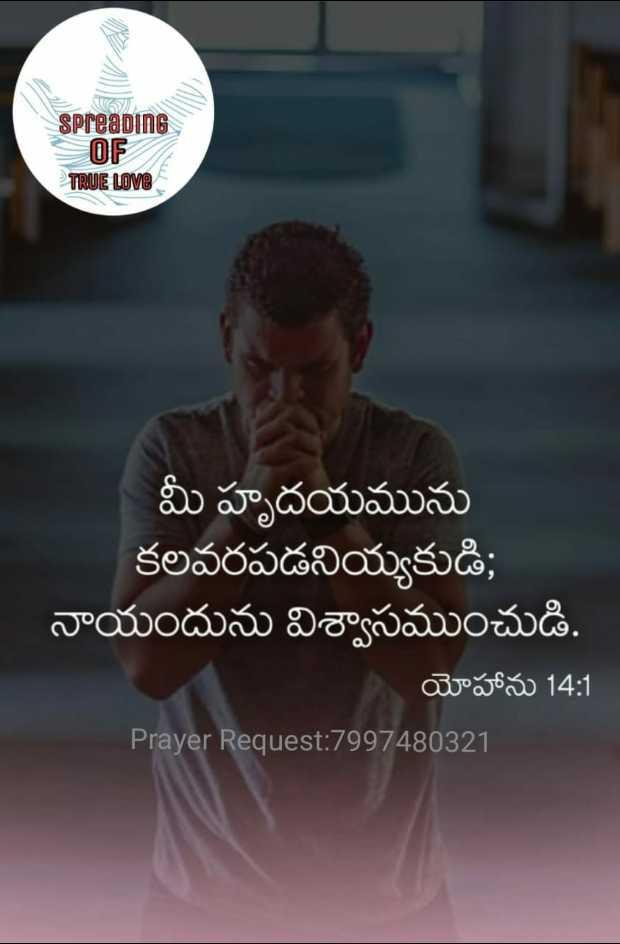 😭❤🙇🙇🙇jesus.......⛪ - Spreading OF TRUE LOVE మీ హృదయమును కలవరపడనియ్యకుడి ; నాయందును విశ్వాసముంచుడి . యోహాను 14 : 1 ' Prayer Request : 79974803211 - ShareChat