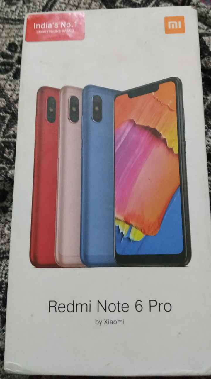 ❤miss you😔😔 - India ' s No . 1 SMARTPHONE AND וח Redmi Note 6 Pro by Xiaomi - ShareChat