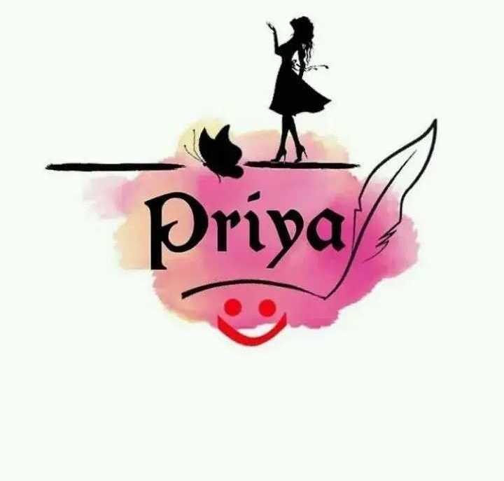 ❤miss you😔😔 - Priya - ShareChat