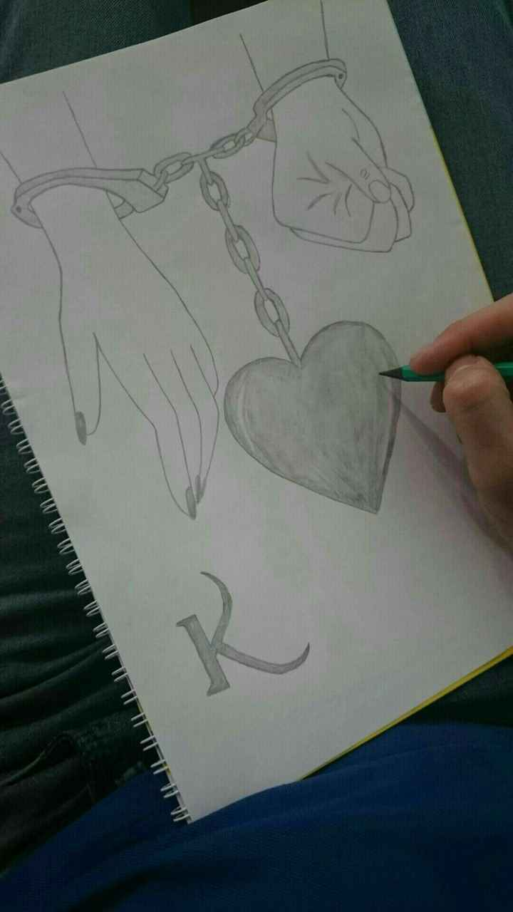 ❤my love ❤ - ANILLUDUULILLAMMMMMMMMM - ShareChat