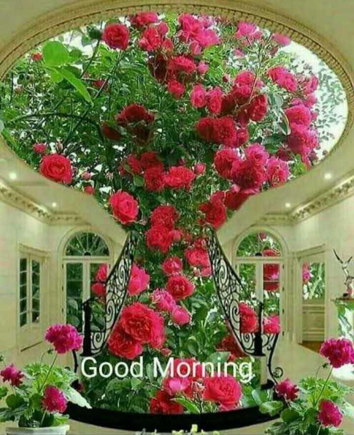 ➰ हैंडलूम दिवस - Good Morning - ShareChat