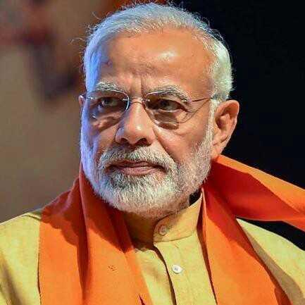 ⭐ ನನ್ನ ಸೂಪರ್ ಸ್ಟಾರ್ - ShareChat