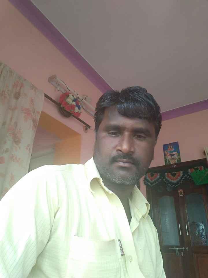 ⭐ ನನ್ನ ಸೂಪರ್ ಸ್ಟಾರ್ - PODNOS - ShareChat