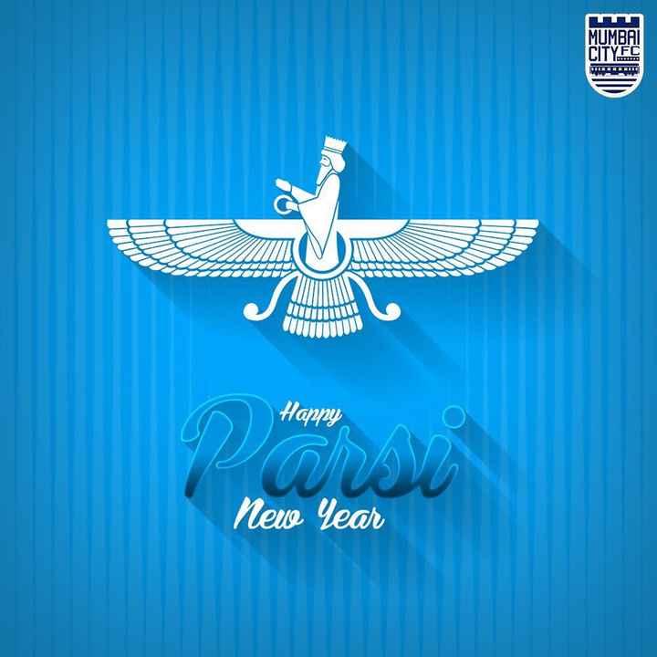 ⚽️इंडियन सुपर लीग Live - MUMBAI CITY FC TTTTTT Happy wy Neve Year - ShareChat