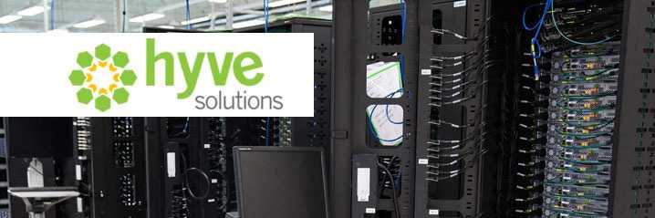 ⚙️ इलेक्ट्रॉनिक्स सामान - - - 1 - - 1 - - 1 - - 1 - - 1 - 1 - 1 - 1 UU ! ! ! ! 1 III 7777 . 717 LI hyve solutions - ShareChat