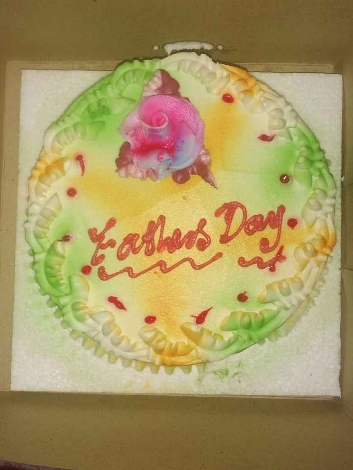 ☪️ईद-मुबारक - Fathers Day - ShareChat