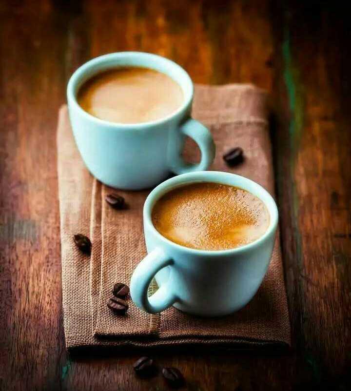 ☕️एक कप चाय☕️ - ان - الهلال الاداء اول - ShareChat