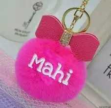 ⛹️ गेंदबाज़ी दिवस - Mahi - ShareChat