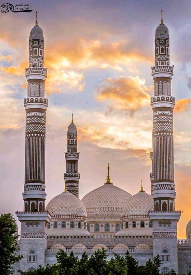 ☪️ रमज़ान मुबारक - 2 AJ MASO 4 737267961 No WWWWWWW POR 100 tu - ShareChat