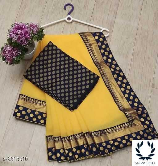 ⚜️साडी/ड्रेस मटेरीयल - 4 . 9 . . 6 5 - 2813610 Sai PVT . LTD . - ShareChat