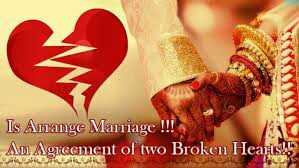☀️ ਗਰਮੀ ਦਾ ਹਾਲ ਚਾਲ - Is Anange Manage ! ! ! An Agreement of two Broken Hearts ! ! COOK - ShareChat