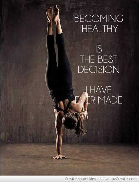 🏋️ ਹਿੱਟ ਤੇ ਫਿੱਟ ਪੰਜਾਬੀ - BECOMING HEALTHY THE BEST DECISION I HAVE A EVER MADE Create something at LiveLuvCreate . com - ShareChat