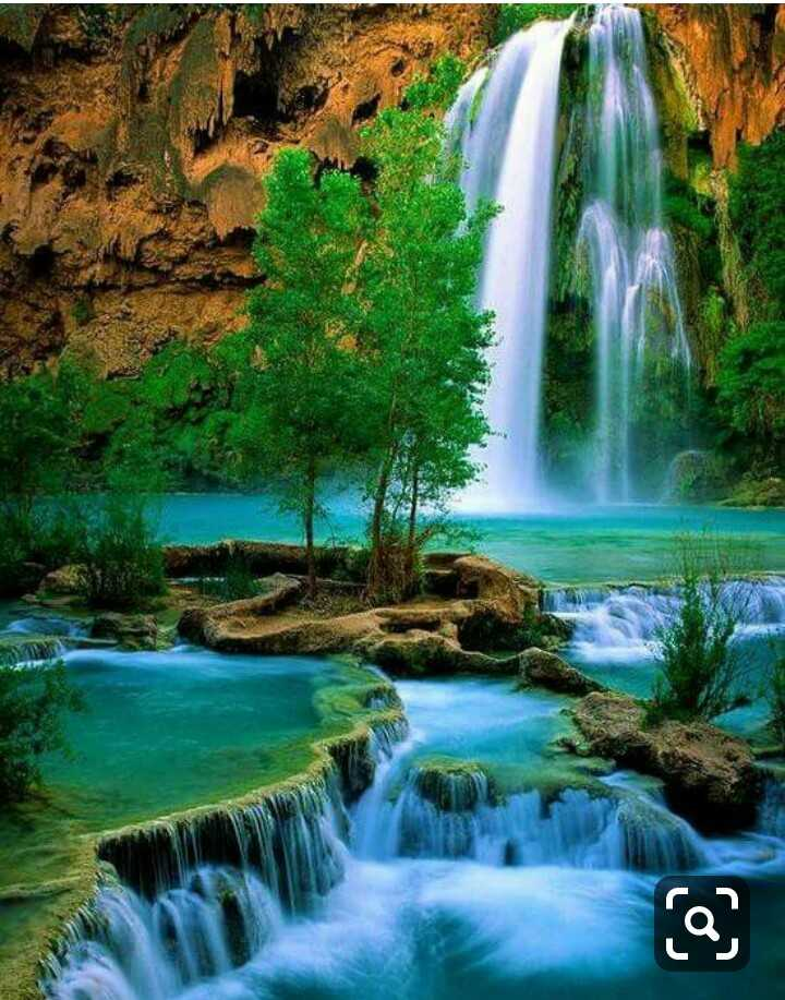 🏕️ કુદરતી ફોટોગ્રાફી - ShareChat