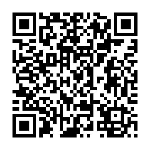⚖️ଅନ୍ତରାଷ୍ଟ୍ରୀୟ ନ୍ୟାୟ ଦିବସ - 0 - OPEN ゼニア TREND - ShareChat