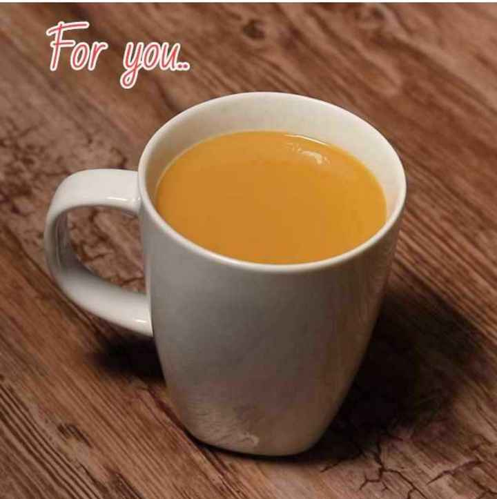 ☕️ଗରମ ଚା - For you - ShareChat