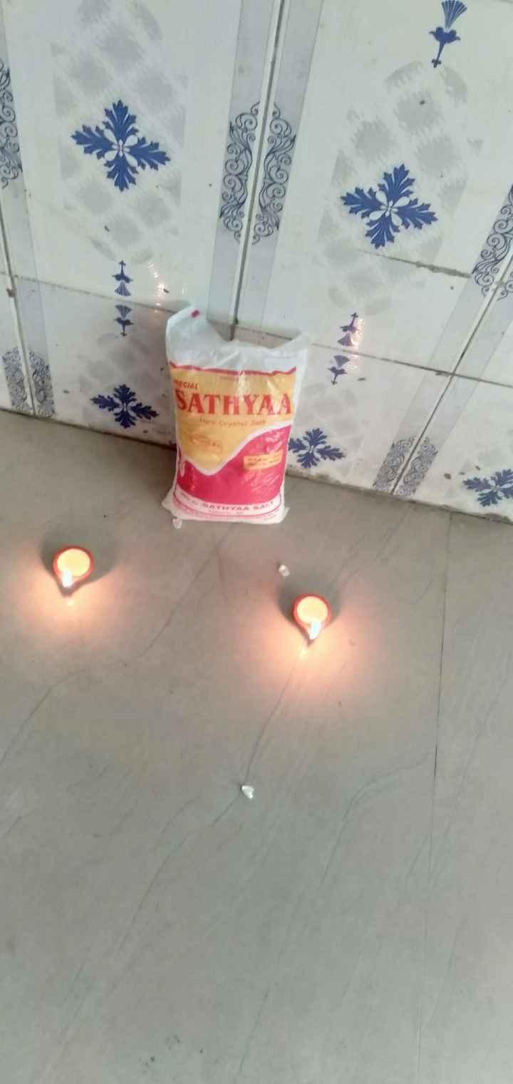 ☀️ அட்சய திருதி - PECIAL SATHYAA More Crystal Salt - ShareChat