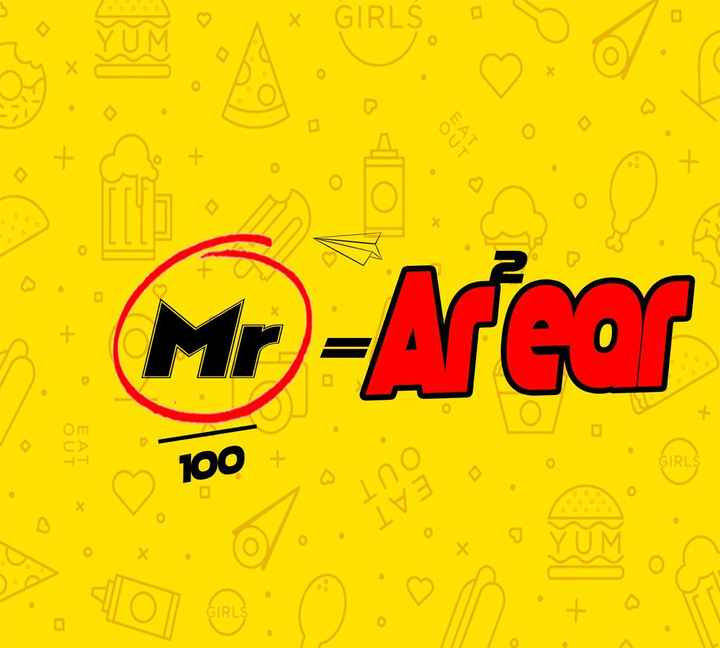 🎞️ குறும் படம் - EAT Mr - Areer ilon OUT FATO + EAT OUT 50 T * - ShareChat