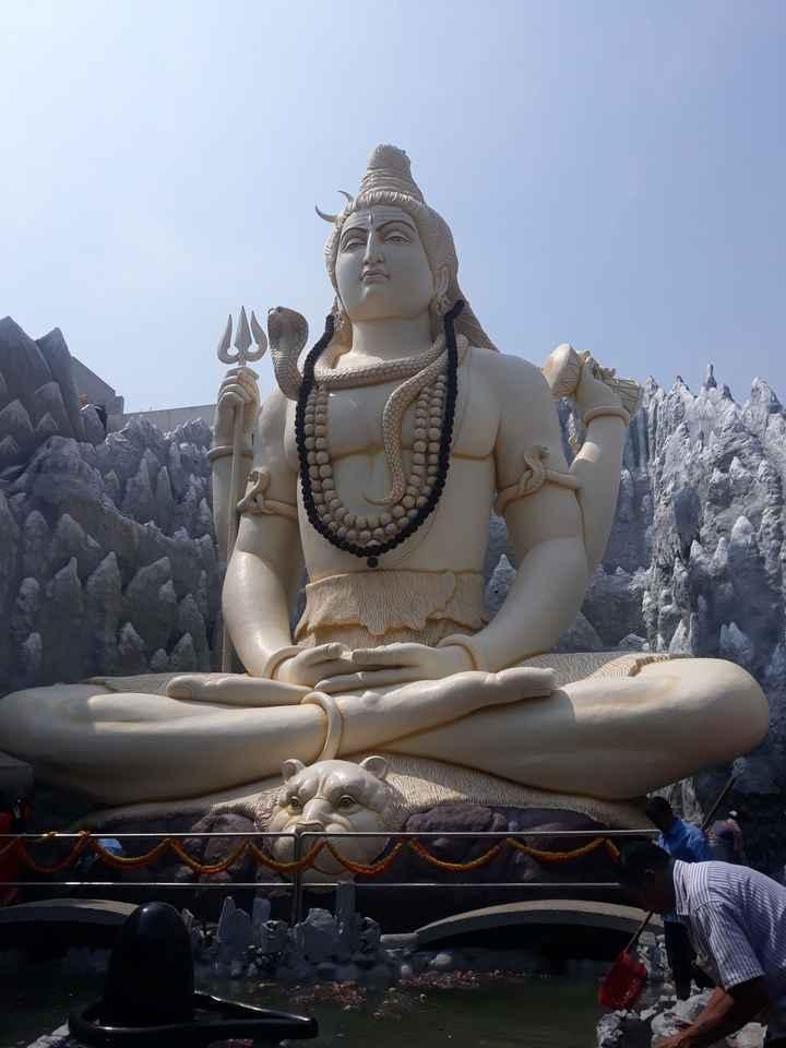 🗓️ಯುಗಾದಿ ಪಂಚಾಂಗ - ON - ShareChat