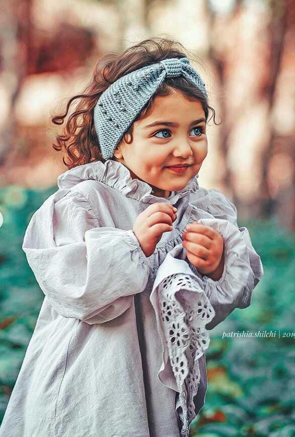 🏞️ ഇമേജ് സ്റ്റാറ്റസ് - patrishia . shilchi 2019 - ShareChat